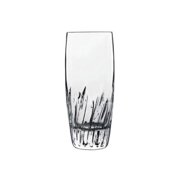 Mixology Ølglass/Cocktailglass (Incanto)