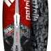 2020 Patrik Slalom