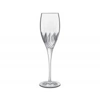 Diamante Prosecco Champagneglass