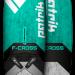 2020 Patrik F-CROSS