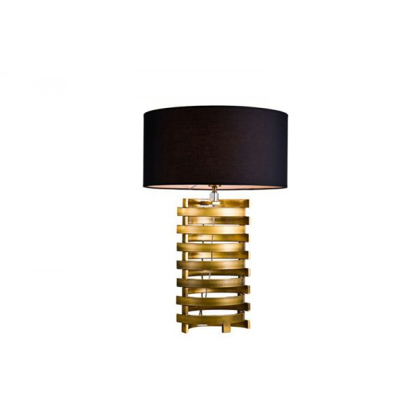 Bordlampe Nevada Gold