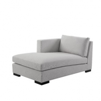 Modulsofa chaise lounge lin LEFT