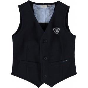 Garcia kids boys vest