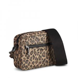 Elea Crossbody Bag Leo