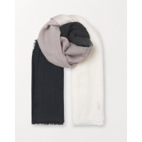 Finola scarf