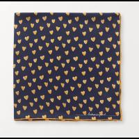 Kati scarf