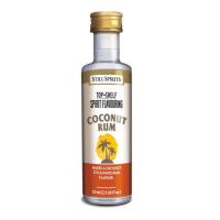 Coconut Rum - Still Spirits Top Shelf - til 1.125L