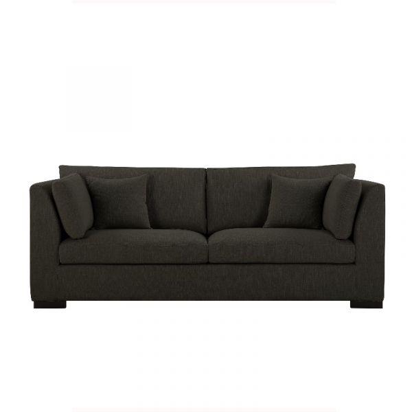 Sofa Manhattan Lin
