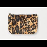 Leos Lura purse