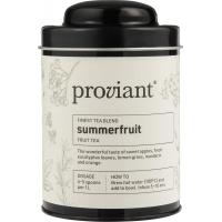 Proviant urte te summerfruit
