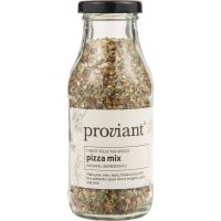 Proviant pizza mix