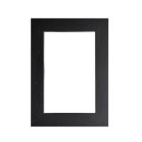 Speil rektangel