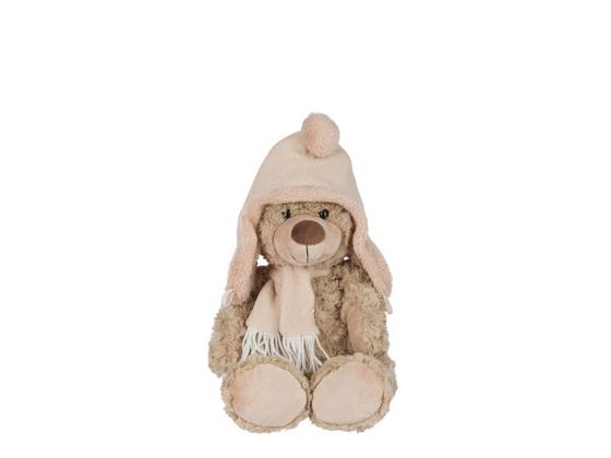 Teddybjørnen