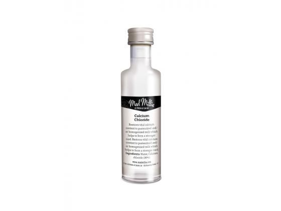 Mad Millie calcium chloride 50 ml (30%)