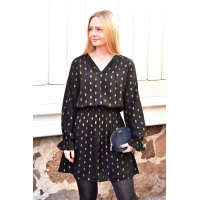 Sparkz ALBINA SHIRT DRESS
