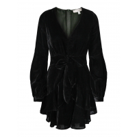 Love Lolita IVY DRESS