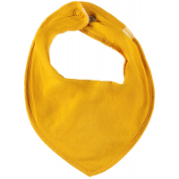 Yasimnipo Bib smekke Golden Orange