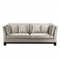 Sofa York Velour
