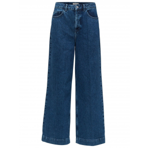 Susan Wide Jeans