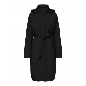 Rasini Tech Coat