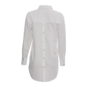 Backie Shirt