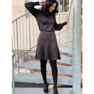 Lea Knit Skirt