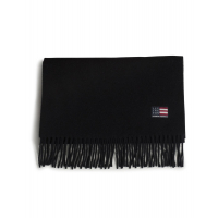 LEXINGTON Massachussets Scarf
