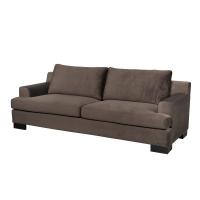 Sofa Miami Velour