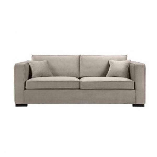 Sofa Boston  Velour