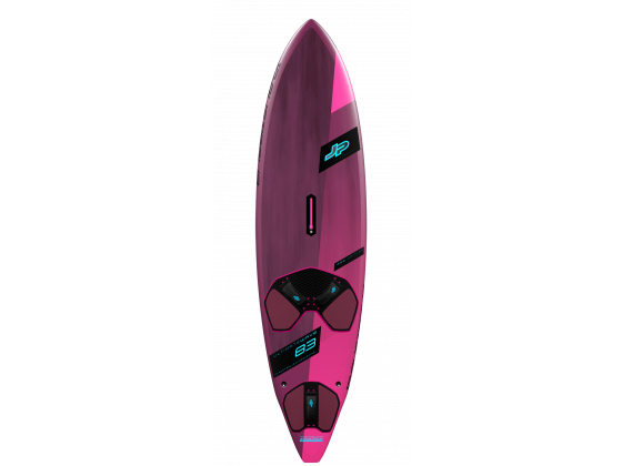 2020 JP Ultimate Wave Pro