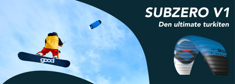 subzero-01