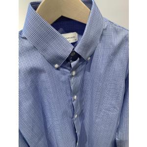 Button Down skjorte