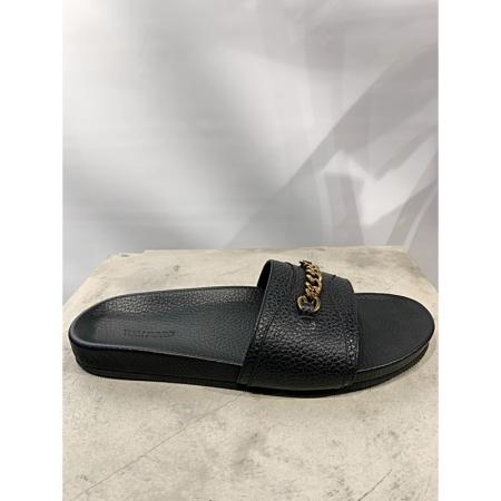 Tom Ford sandaler