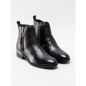FEVER Leather boot