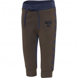 Hummel Ivan bukse