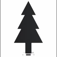 Tree - 47 cm