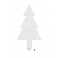 Tree - 35 cm
