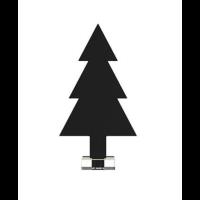 Tree - 15 cm