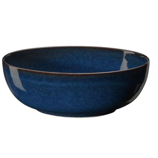 Midnight blue - skål