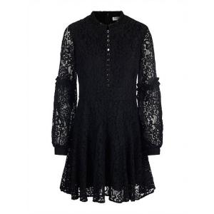 Carrie dress sort
