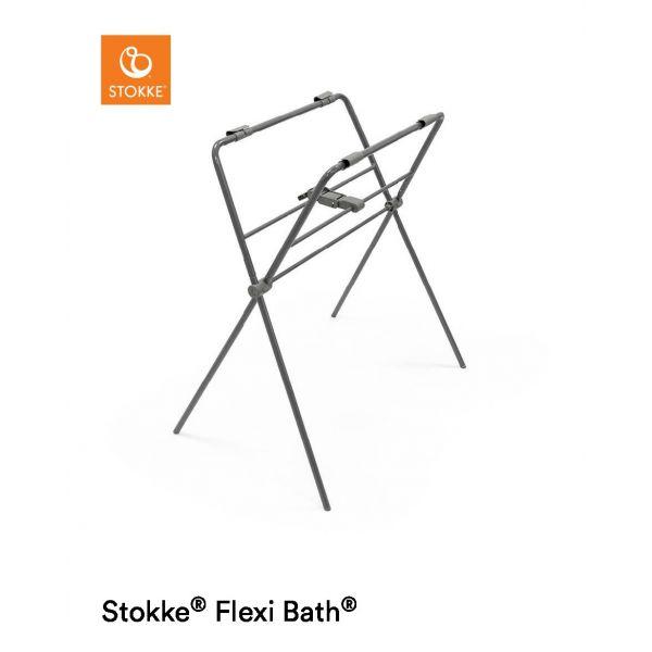 STOKKE® - FLEXI BATH® STAND