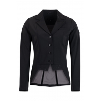 Montar Short Dressage Tail Coat