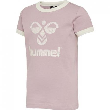 Hummel Kamma t-shirt