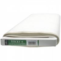 Sulky Sticky Plus selvklebende