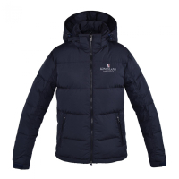 KL Classic Unisex Down Jacket
