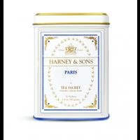 Harney & Sons Te