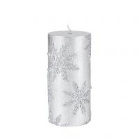 Kubbelys jul sølv