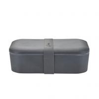 Matpakke m/ silikon bånd