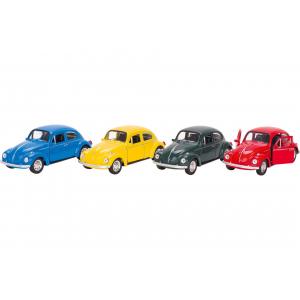 LEKEBIL VW BOBLE 1960 1:34 12CM