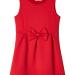 Riopren Spencer kjole Mini Jester Red